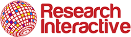 Research Interactive